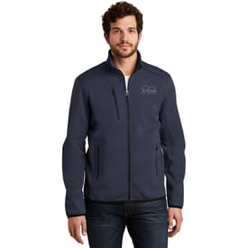 Men's Eddie Bauer® Dash Full-Zip Fleece Jacket