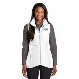 Ladies' Port Authority® Collective Insulated Vest
