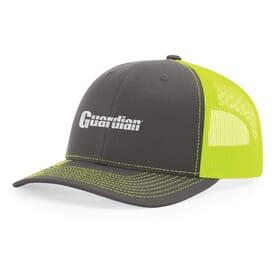 Richardson Trucker Snapback