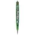 pen full color imprint