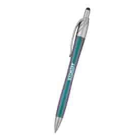 Keke Iridescent Stylus Pen