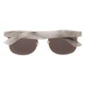 sunglasses back view
