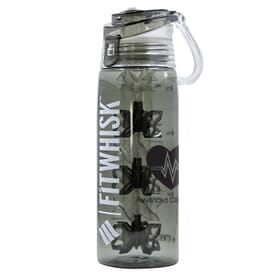 22 oz FitWHISK™ Bottle