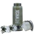 bottle whisk