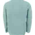 sweatshirt back