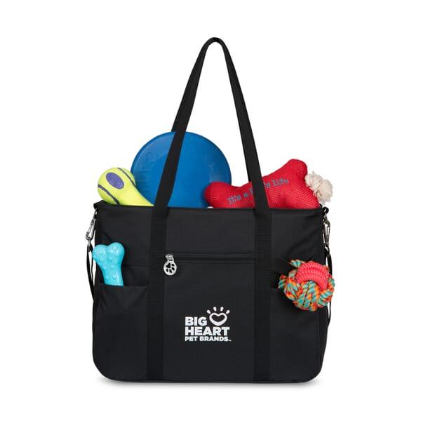 Buddy's Pet Gear Bag