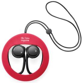 Dash Wireless Earbuds