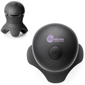 Meridian Massager Device UL Certified