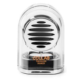 Etta Wireless Mono Speaker