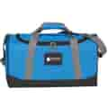 Carry-All Duffle Bag