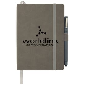 Italian Soft Bound JournalBook™ Set