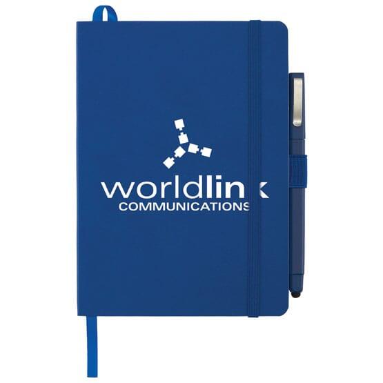 Italian Soft Bound Journalbook(TM) Set 122201