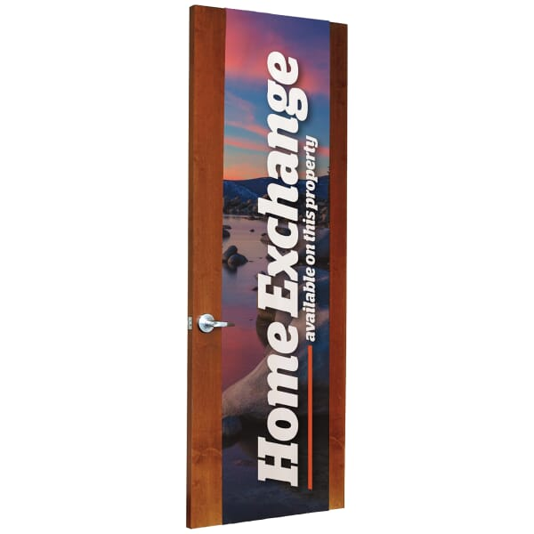 "24"" Over-The-Door Display Wrap 122218"