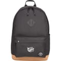 "15"" Parkland Kingston Plus Computer Backpack"