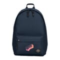 Parkland Backpack full color imprint