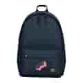 Parkland Backpack full color imprint