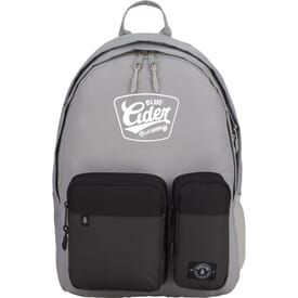 "15"" Parkland Academy Computer Backpack"