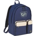 Parkland Backpack side view
