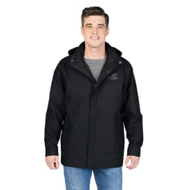 Men's Logan Jacket