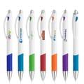 Color Pop Pen