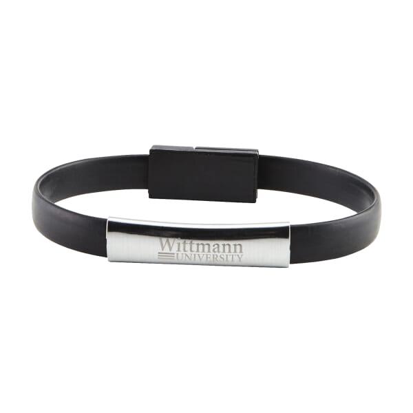 Charge It™ Bracelet