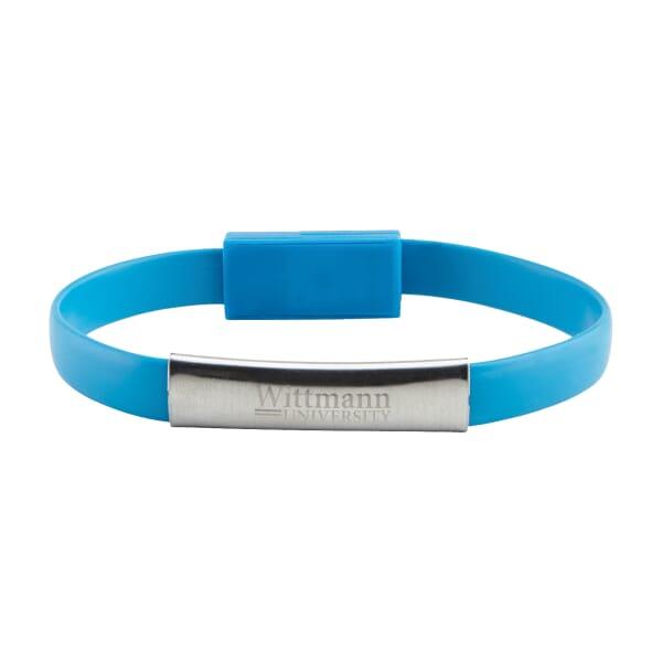 Charge It(TM) Bracelet 122285