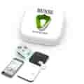 Click+ Smart Button Single Pack