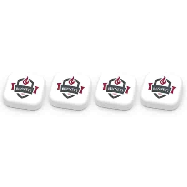Click+ Smart Button Quad Pack