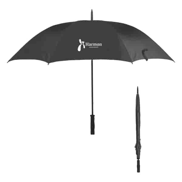 "60"" Arc Ultra Lightweight Umbrella"