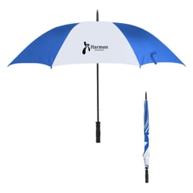 "60"" Arc Ultra Lightweight Umbrella"