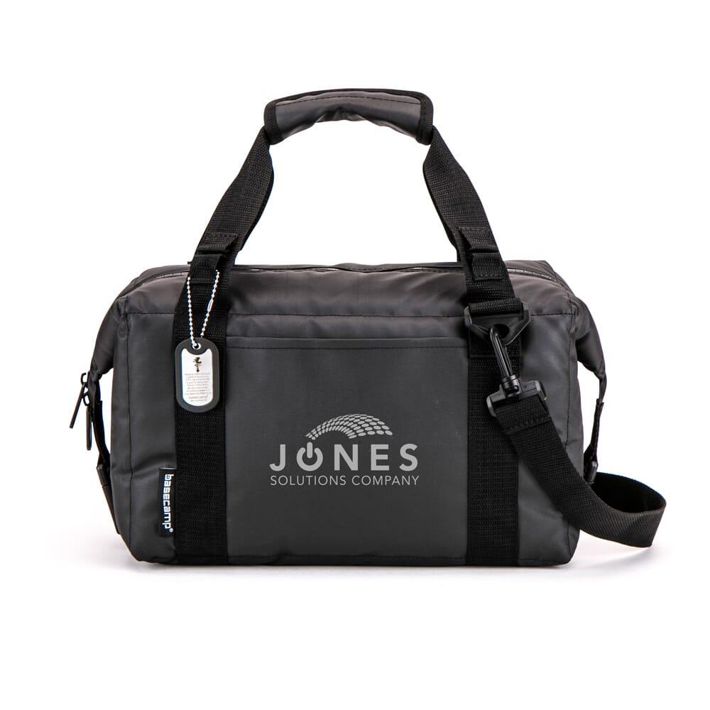 basecamp cooler bag