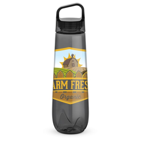 24 oz Neist Point Water Bottle