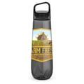 24 oz Neist Point Water Bottle
