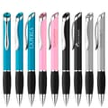 Bella Mia™ Starlight Metal Ballpoint