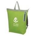 Gemini Backpack Tote Bag