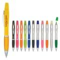 All pen colors