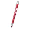 Dash Stylus Pen