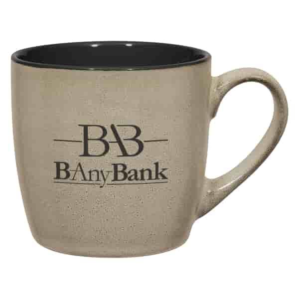 12 oz Byron Stoneware Mug