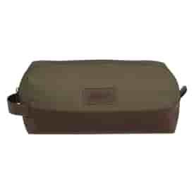 Safari Vanity Bag