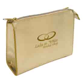 Brittany Cosmetic Bag
