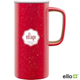 18 oz Ello® Campy Vacuum Stainless Mug