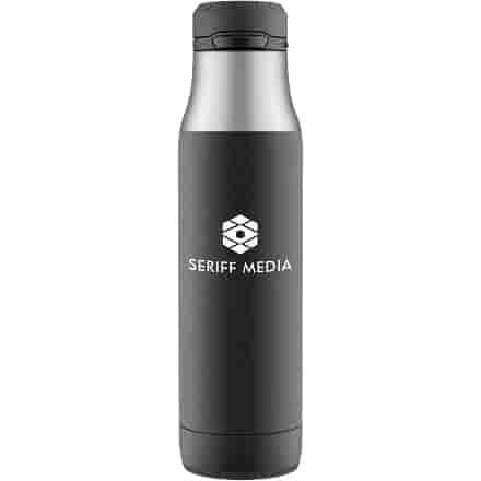 24 oz Zulu® Ace Vacuum Stainless Bottle