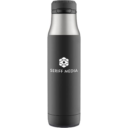 24 oz Zulu® Ace Vacuum Stainless Bottle