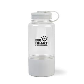 34 oz Fido Tritan™ Bottle with Bowl