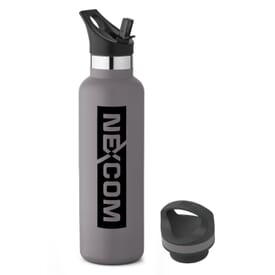 20 oz Basecamp® Mesa Tundra Bottle