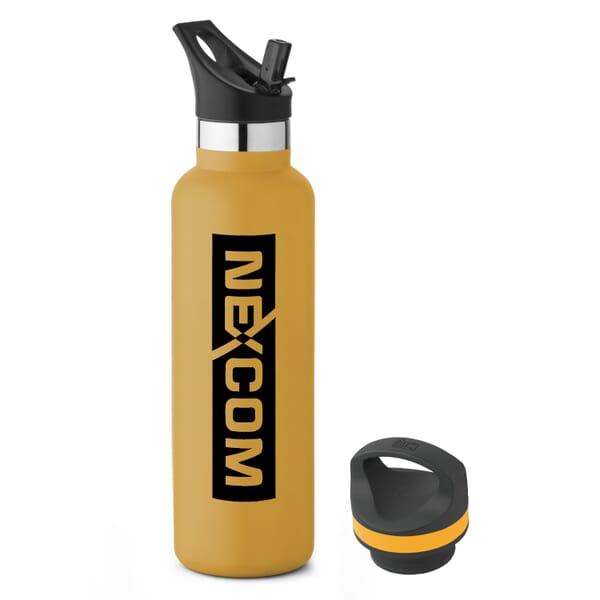 20 oz Basecamp® Mesa Tundra Bottle