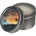 2 oz Candle Tin