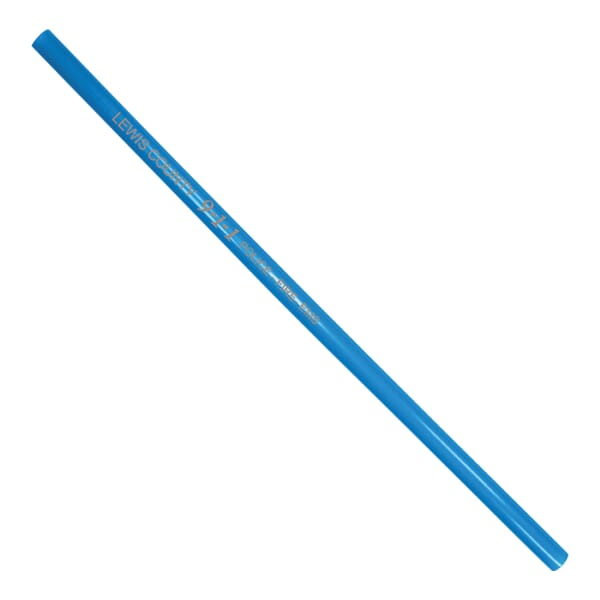 Reusable Plastic Straw 122455