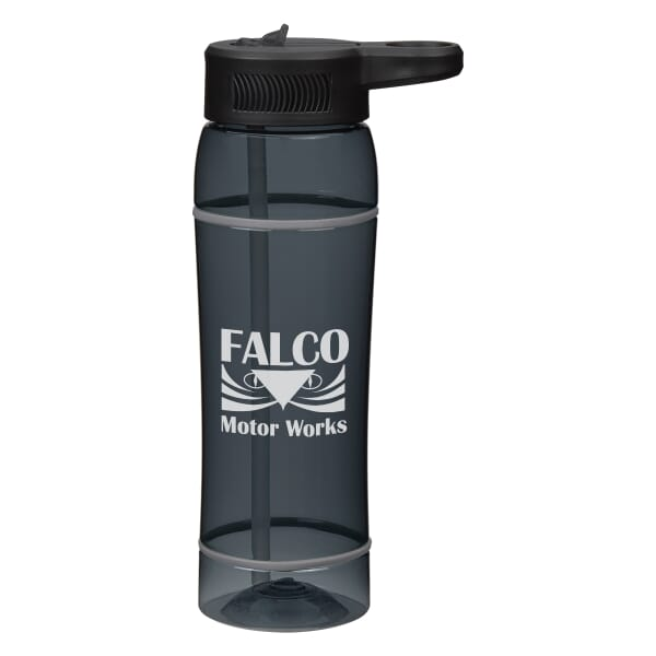 27 oz Tritan™ Danco Bottle