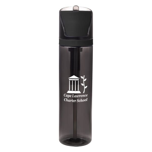 20 oz AWS Tritan™ Caldon Bottle